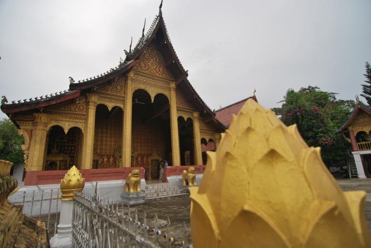 templo gratuito