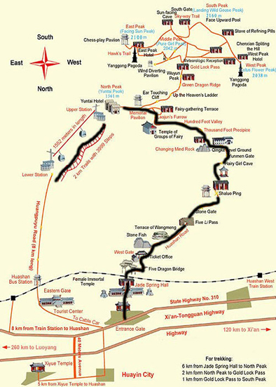 tourist-map-of-mount-hua-scenic-spot-01 copia